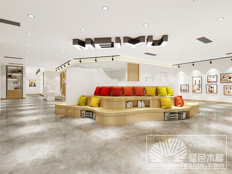 北京美育舞蹈艺术教育中心贝博ballbet体育