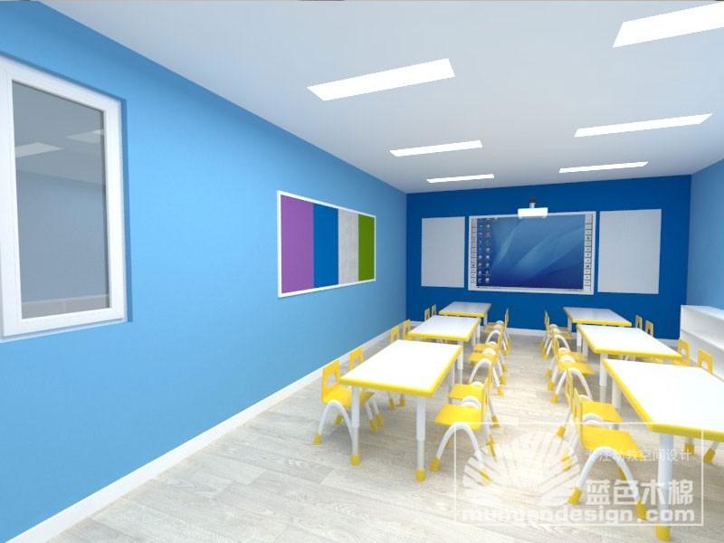 北京乔励学课培训英语中心贝博ballbet体育