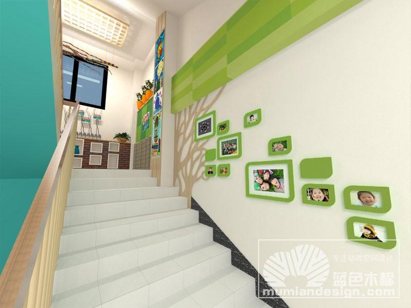 北京亦庄中心幼儿园贝博ballbet体育